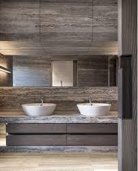 bathroom design seattle 420 best bathrooms ideas with marc coan designs images on