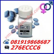jual obat kuat viagra usa pill biru vmenplus herbal vmenplus