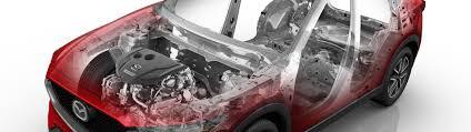 scheduled maintenance parts u0026 service mazda canada