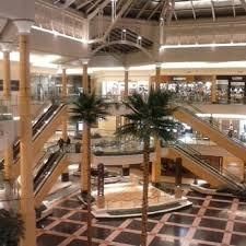 somerset mall hours best 2017