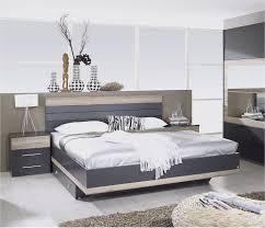 chevet chambre adulte meuble chambre adulte unique meilleur tete de lit avec chevet