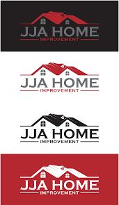 best free home improvement logo design decorating f 1286 unique home improvement logo design tumblr w9abd