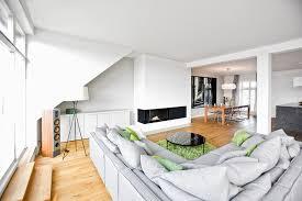 wohnzimmer prenzlauer berg wohnzimmer berlin prenzlauer berg 28 images penthouse berlin