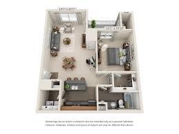 Three Bedroom Apartments In Chicago Valor Apartment Homes Rentals Fredericksburg Va Apartments Com