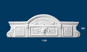 plaster ornaments bmp001
