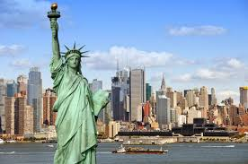 best places to take photos in usa