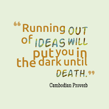94 best ideas quotes images