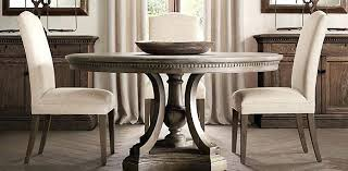 st james rectangular extension dining table dining tables restoration hardware image of restoration hardware