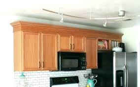 kitchen cabinet moulding ideas cabinet moulding ideas best kitchen cabinet molding ideas on crown