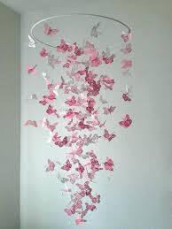 chambre bébé papillon deco papillon chambre fille deco papillon chambre fille vous aimez