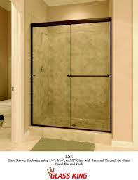 Euro Shower Doors by Shower Glass Repair Shower Glass Installation Chandler Az