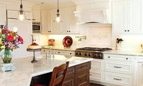 credence adhesive pour cuisine credence de cuisine autocollante great credence plexiglas ikea
