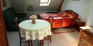 chambre d hote batz sur mer chambres d hôtes des mélisses une chambre d hotes en loire