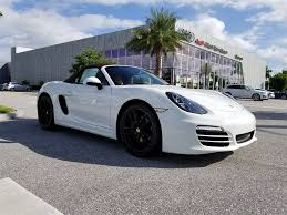 purple porsche boxster new and used porsche boxster for sale u s news u0026 world report