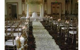 Church Decorations For Wedding Images Of Wedding Decorations Youtube