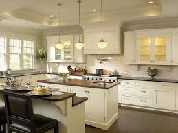 inexpensive white kitchen cabinets white kitchen cabinets cheap 25 with image shaker cabinet