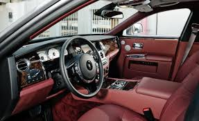 rolls royce ghost red interior 2015 rolls royce ghost images automotives cars jobs sarkari