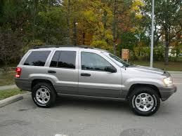 jeep grand cherokee gray 2000 jeep grand cherokee specs and photos strongauto
