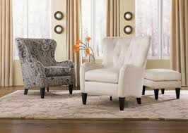 Grey And White Accent Chairs Accent Chairs Small Living Room Accent Chairs Awesome Blue Green