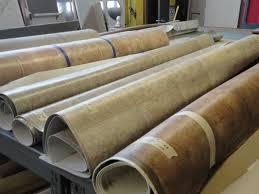 brilliant roll vinyl flooring home depot vinyl flooring rolls home