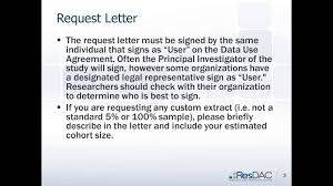 Request Letter Of Bank Statement request documents for research identifiable data requests request