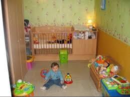 conforama chambre bébé conforama chambre bebe chambre de bacbac forum grossess qui