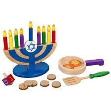 hanukkah toys hanukkah toys