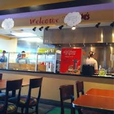 moe u0027s southwest grill 46 photos u0026 17 reviews mexican 4403