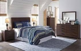 bedroom set buy or sell beds u0026 mattresses in ottawa kijiji