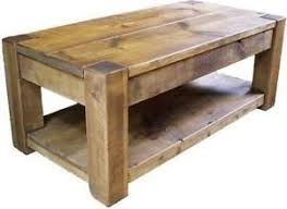 Coffee Table Wood Wood Coffee Table With Glass Top Wood Coffee Table To Boost