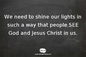 scripture about being the light what does it mean to be a light of the world a deeper look at