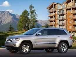 jeep canada найти запчасти на jeep