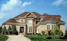 home floor plans 3500 square feet 5000 sq ft house plans internetunblock us internetunblock us