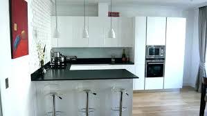 alinea cuisine equipee meuble cuisine amenagee meuble alinea cuisine cuisine acquipace