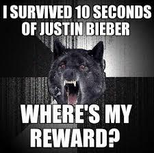 Wolf Meme Generator - pretty meme generator wolf insanely wolf memes insanity wolf meme
