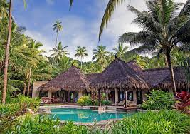 fiji has tropical charms for nearly any traveler u0027s budget la times