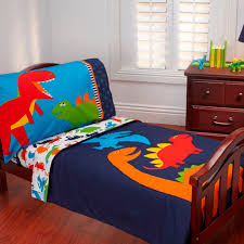 Monkey Bedding Set Our House Jill Of All Tirades