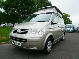 motorhome base vehicles volkswagen t5 buyers guide new