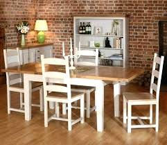 country tables for sale country kitchen table sets francecity info
