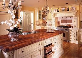 victorian kitchen furniture victorian kitchen photos riothorseroyale homes
