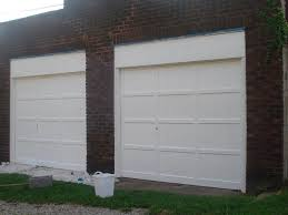 Glass Overhead Garage Doors Garage Glass Overhead Garage Door Modern Glass Garage Doors