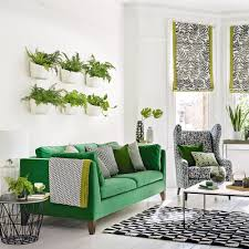 livingroom pics green living room ideas for soothing sophisticated spaces