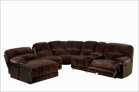 Leather Chaise Lounge Sofa Chaise Lounge Sofa Awesome Lounge Sofa Outstanding Loveseat And