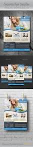 cleaning services flyer template by elitely graphicriver