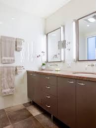 bar bathroom ideas bar bathroom ideas 28 images glass towel bars bathroom heated