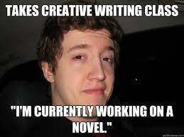 Writing Meme - creative writing memes research paper assistance