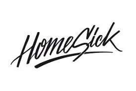 Homesick Ra Homesick Record Label