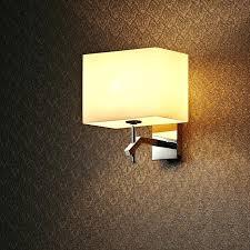 fancy lights for home decoration fancy lights for home decoration factory wholesale iron material