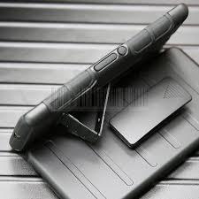 Rugged Fountain Pen Aliexpress Com Buy Heavy Duty Hybrid Rugged Hard Case Cover