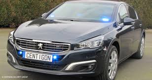 peugeot mexico centigon security group vehicle peugeot 508 2 2l hdi